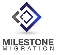Milestone Migration
