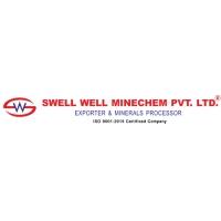 swellwell