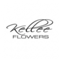kelleeflowers