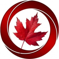 canadaimmigration