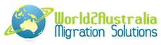 World2Australia Migration Solutions